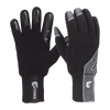 022 Coaches Glove