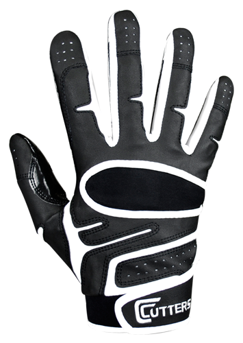 018E Endurance Batting Gloves