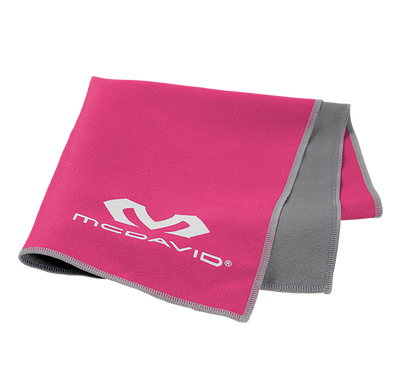uCool Cooling Towel