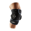 True Ice™ Therapy Knee/Leg Wrap