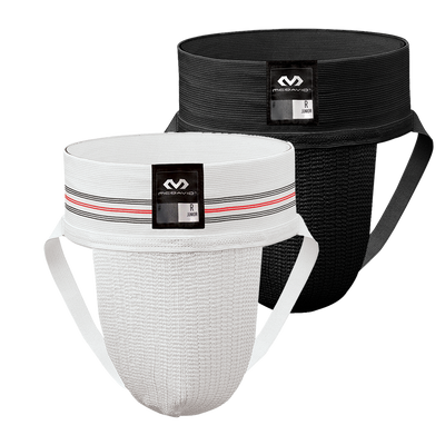 Athletic Supporter/2-Pack