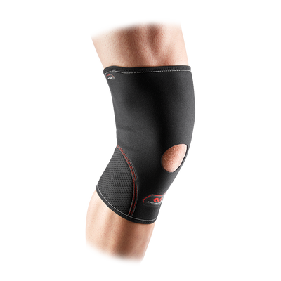 Knee Sleeve w/Open Patella