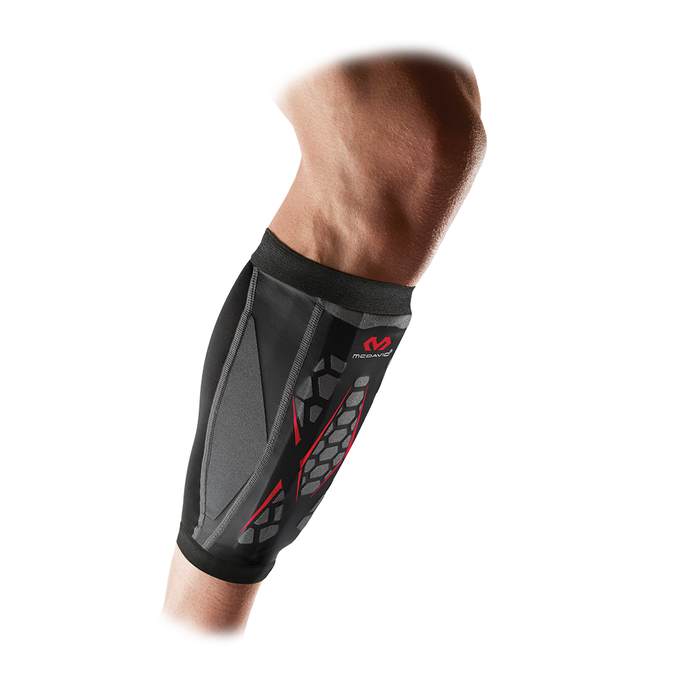 Runners' Therapy Shin Splint Sleeve