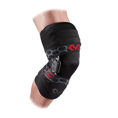 Bio-Logix™ Hinged Knee Brace