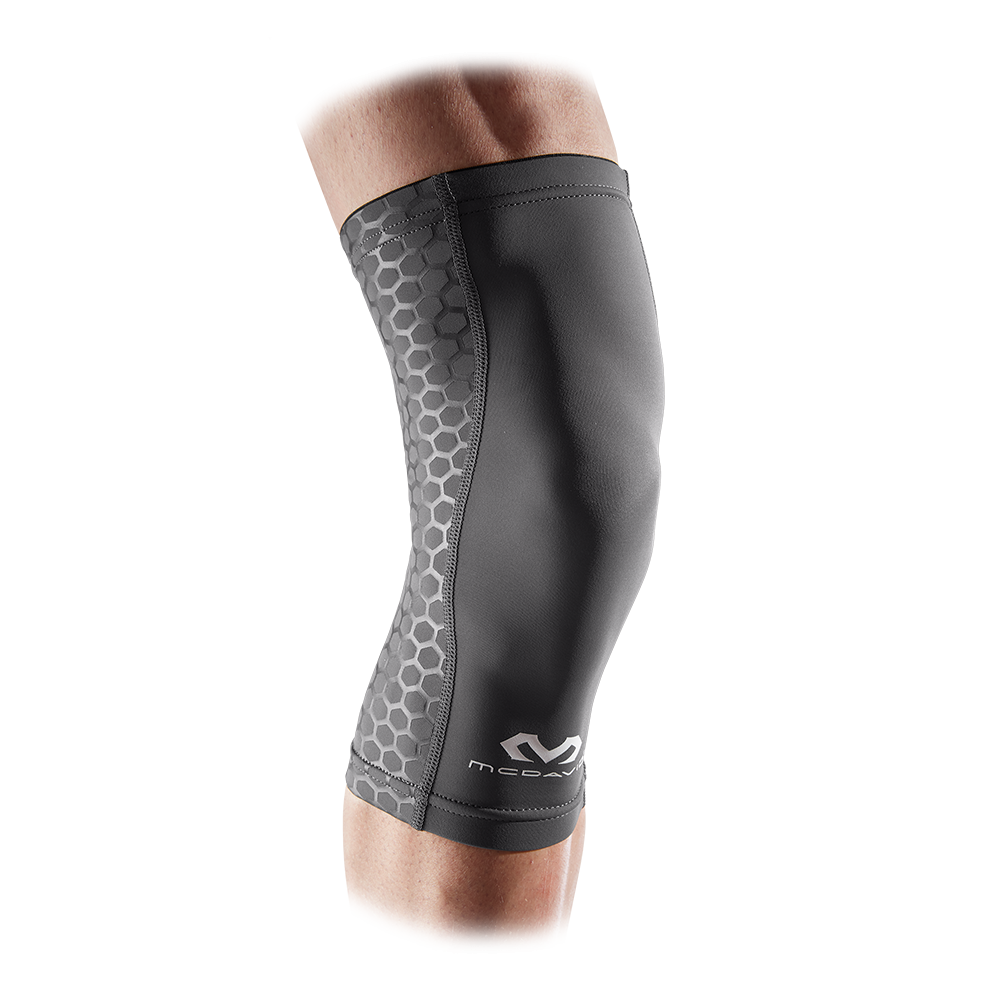 Active Comfort Compression Knee Sleeve