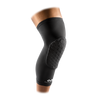 HEX® Leg Sleeves/Pair
