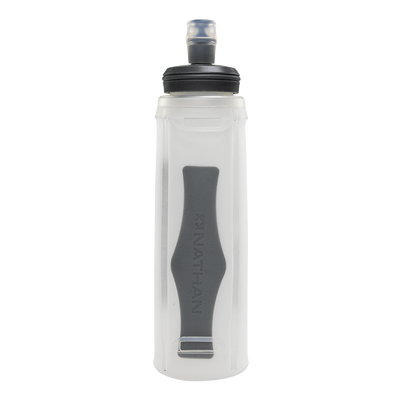 14oz Soft Flask with Bite Top