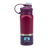 HammerHead 18oz Steel Insulated Bottle