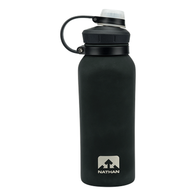 HammerHead 24oz Steel Insulated Bottle