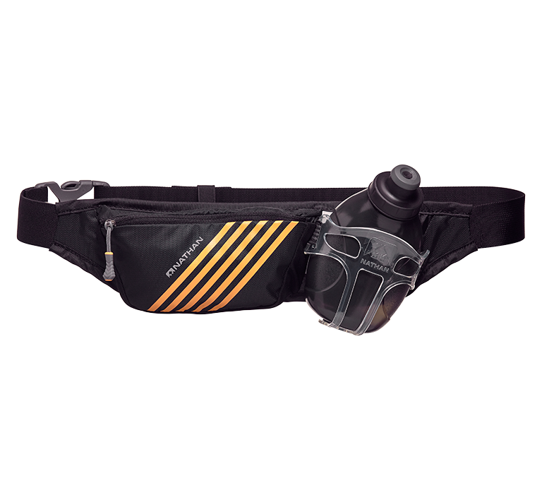Swift Plus 10oz Hydration Belt
