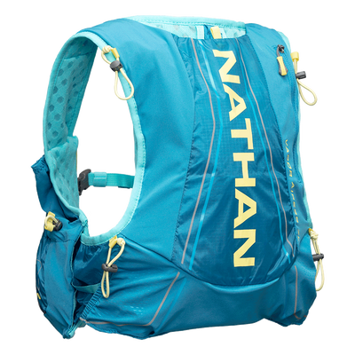 VaporAiress 2.0 7 Liter Women's Hydration Pack