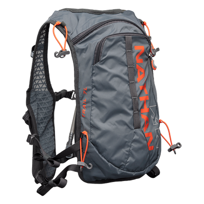 TrailMix 7 Liter Men's Race Pack
