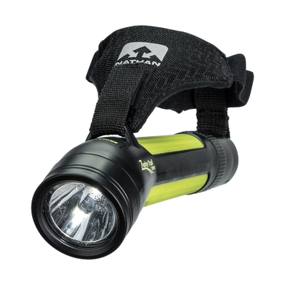 Zephyr Trail 200 R Hand Torch LED Light