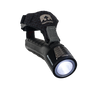 Zephyr Fire 300 Hand Torch LED Light