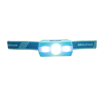 Neutron Fire Runners' Headlamp