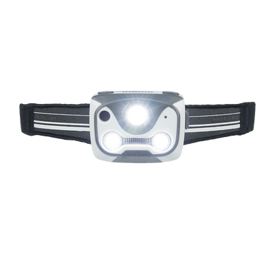 Halo Fire Runners' Headlamp