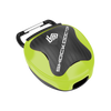 Mouthguard Case