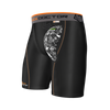 Compression Short with AirCore™ Hard Cup