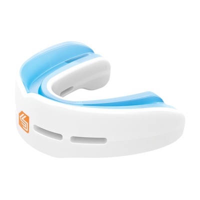 Nano Double Fight Mouthguard