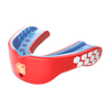 Gel Max Power Mouthguard