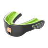 Gel Max Power Flavor Fusion Mouthguard