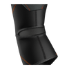 Elbow Compression Sleeve