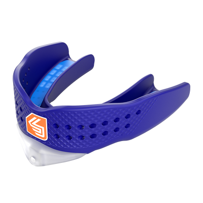 SuperFit All Sport Convertible Mouthguard