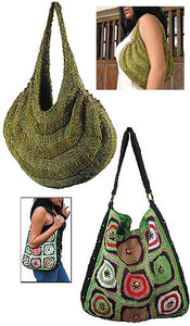 Handy Hobo Handbags