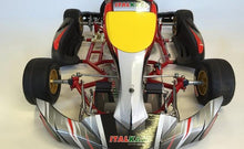 Load image into Gallery viewer, Cadet Kart - Chassis Only