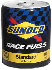 Sunoco 110 - 5 Gallon