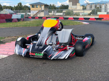 Load image into Gallery viewer, 4 Stroke Kart - L0206