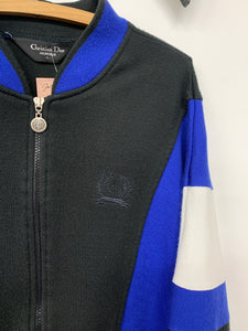 90s Christian Dior jacket size Large