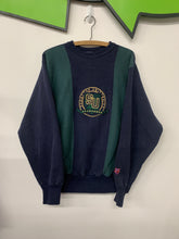 Load image into Gallery viewer, 90s Syracuse University reverse weave sweatshirt size XL