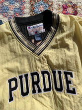 Load image into Gallery viewer, 90s Purdue Champion Pullover size XL