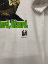 Load image into Gallery viewer, 1998 Taco Bell shirt size L