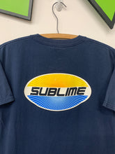 Load image into Gallery viewer, Sublime Shirt size M