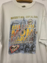 Load image into Gallery viewer, Million Mom March Shirt size XL