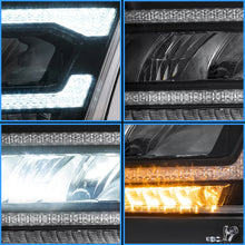 Load image into Gallery viewer, Headlights for Dodge Ram