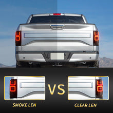 Load image into Gallery viewer, F150 tail lamps
