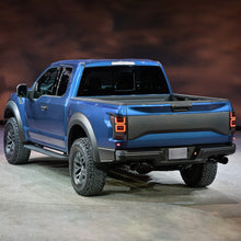 Load image into Gallery viewer, Ford F150