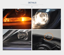 Load image into Gallery viewer, headlamp innova