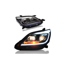 Load image into Gallery viewer, toyota innova headlight