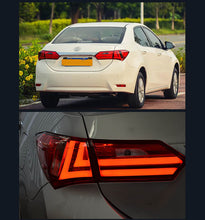 Load image into Gallery viewer, toyota corolla brake light