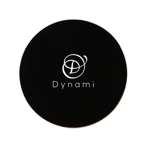 Active Eye Cream - Dynami Cosmetics