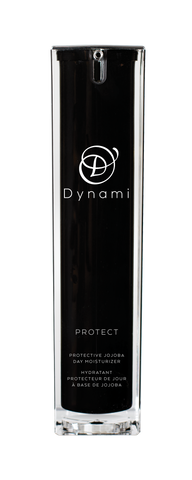 Protect - Dynami Cosmetics