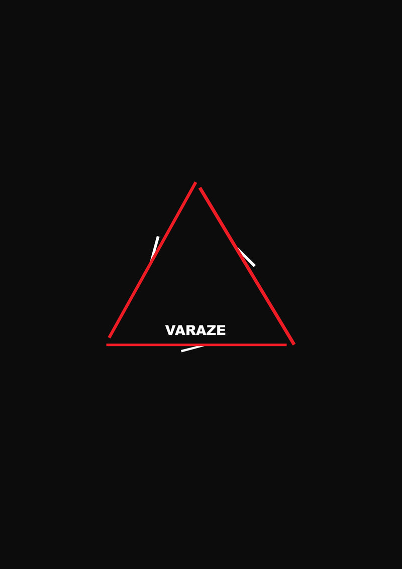 Classic Collection - Varaze
