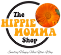 The Hippie Momma Shop