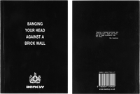 Banksy Pocket Book Set