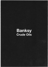 Crude Oils Cards
