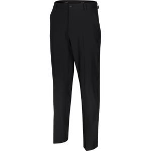 HausFit Dress Pants